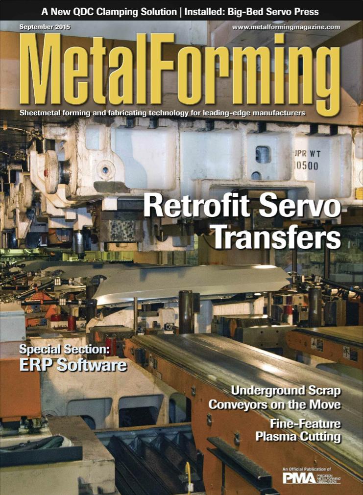 metal_forming_9-15